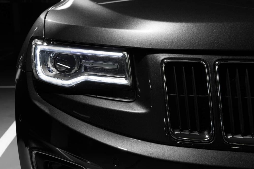 2014 Jeep Grand Cherokee 8.jpg