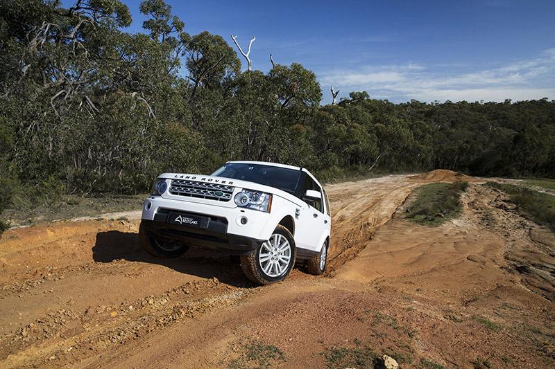 2014 Land Rover Discovery 2b.jpg