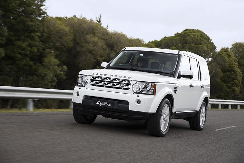 2014 Land Rover Discovery 4b.jpg