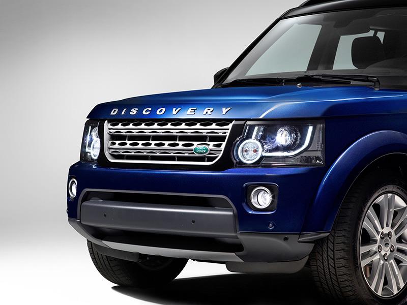 2014 Land Rover Discovery 3b.jpg