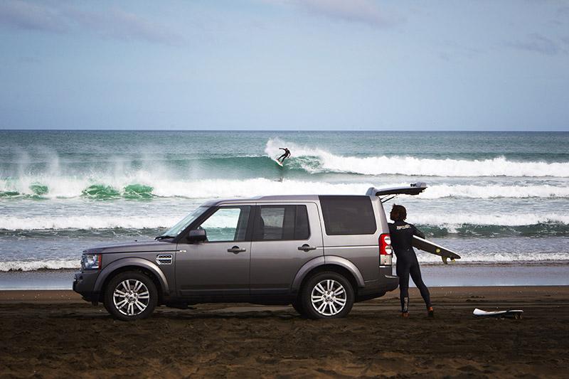 2014 Land Rover Discovery 8b.jpg