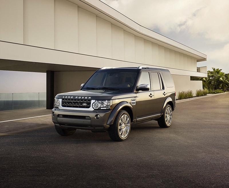 2014 Land Rover Discovery 6b.jpg