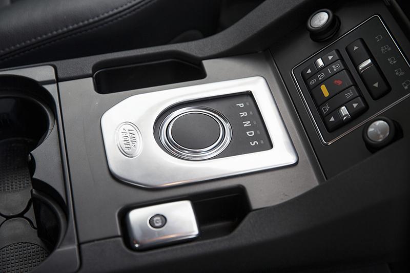 2014 Land Rover Discovery 10b.jpg