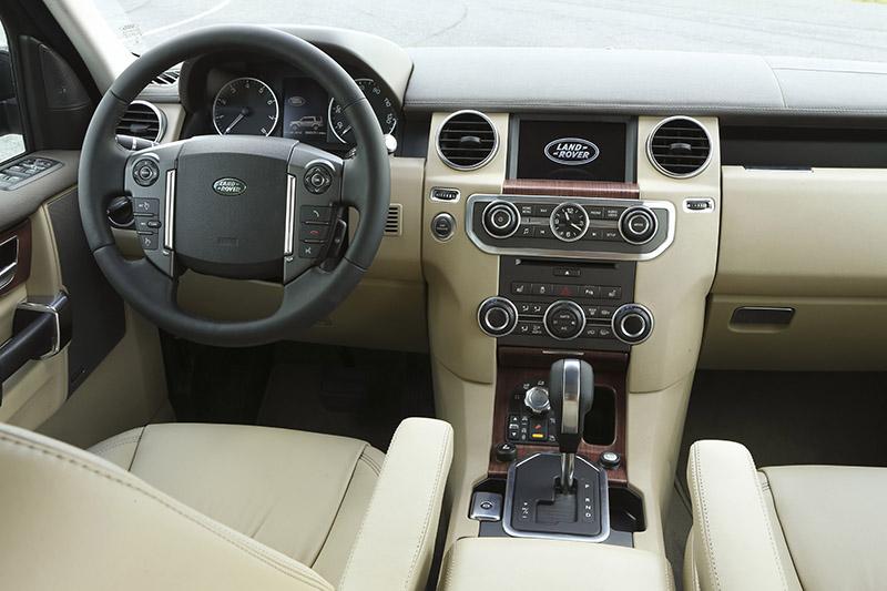 2014 Land Rover Discovery 12b.jpg