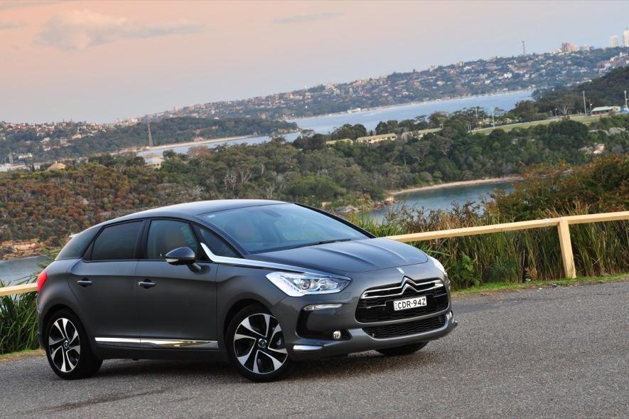 Should I Buy a Citroen? — Auto Expert by John Cadogan - save thousands on your next new car!