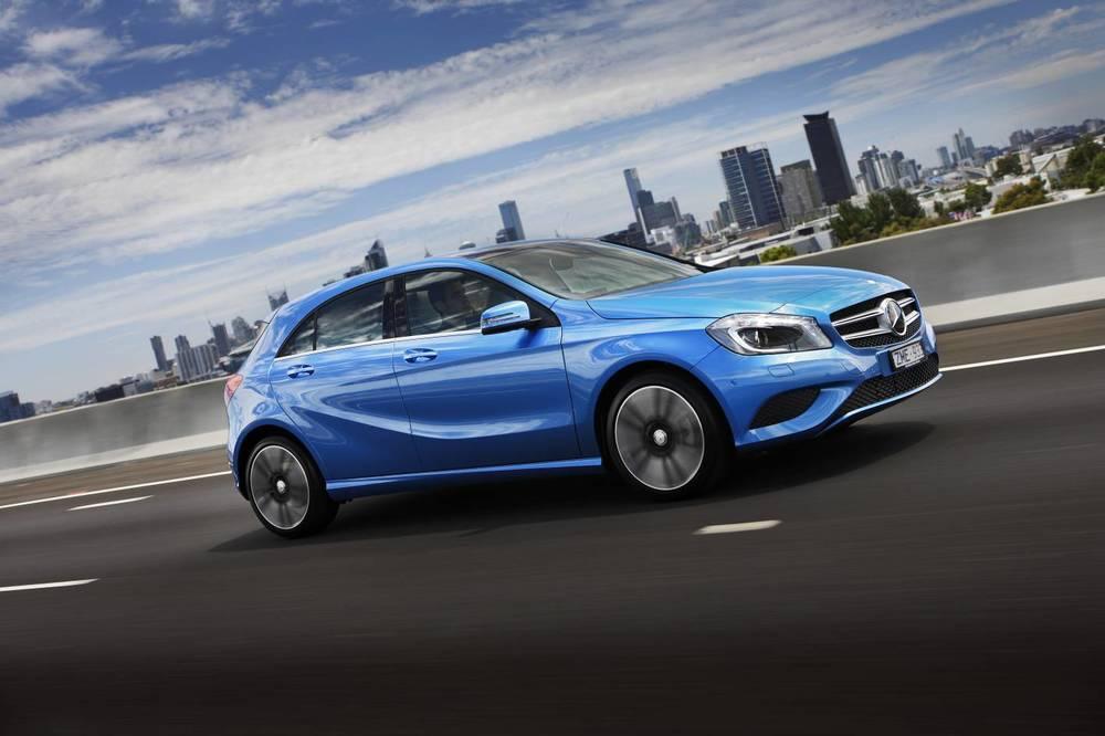 2014 Mercedes-Benz A 200 g.jpg