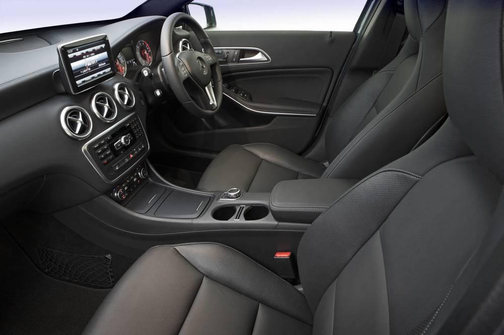 2014 Mercedes-Benz A 200 j.jpg