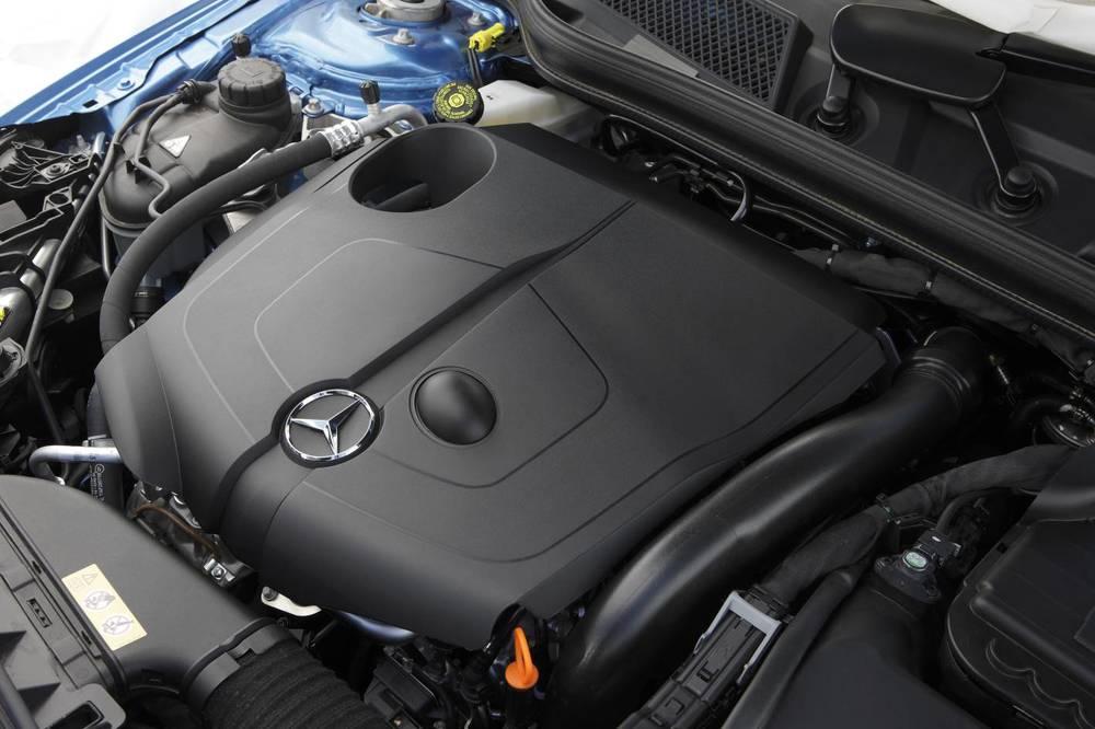 2014 Mercedes-Benz A 200 l.jpg