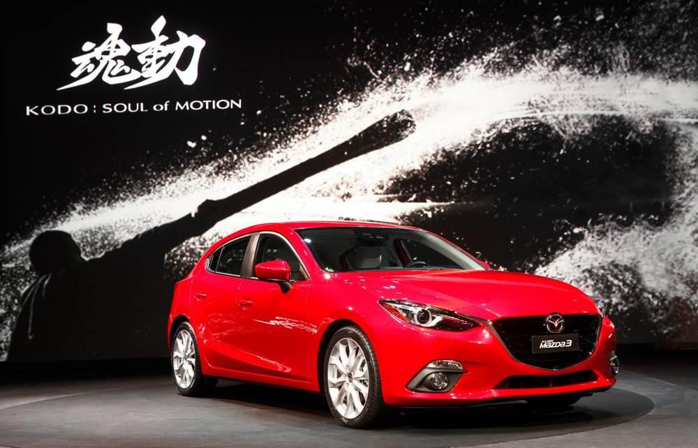 2014 Mazda3 c.jpg