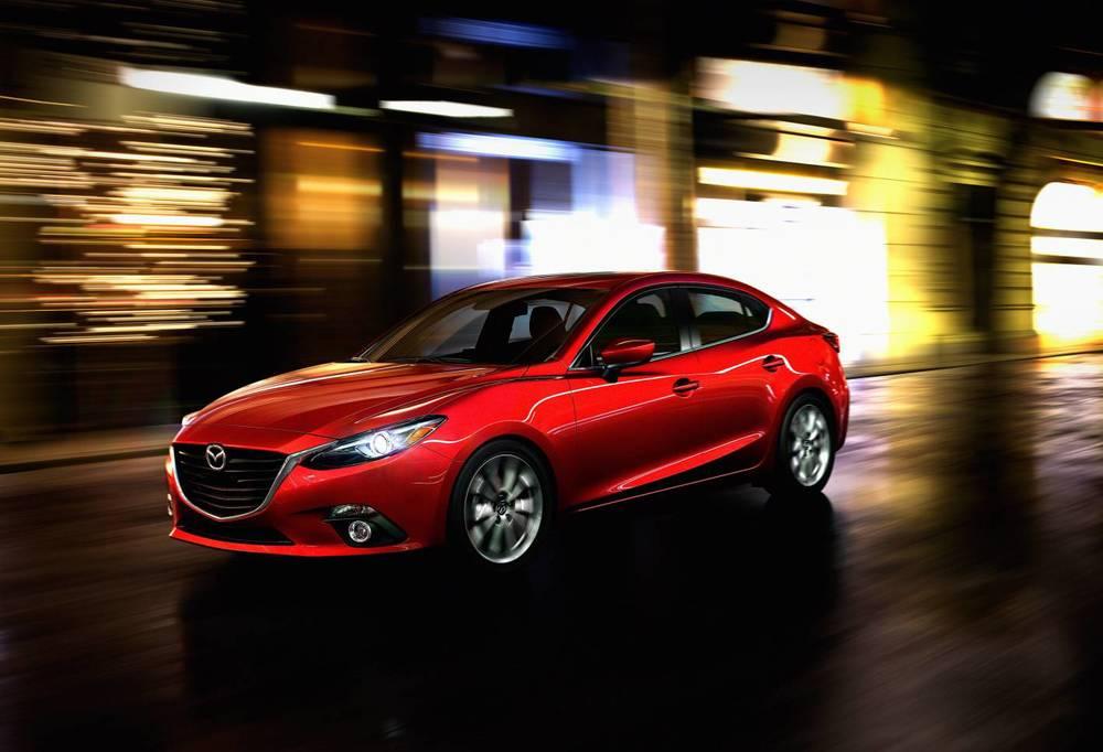2014 Mazda3 d.jpg