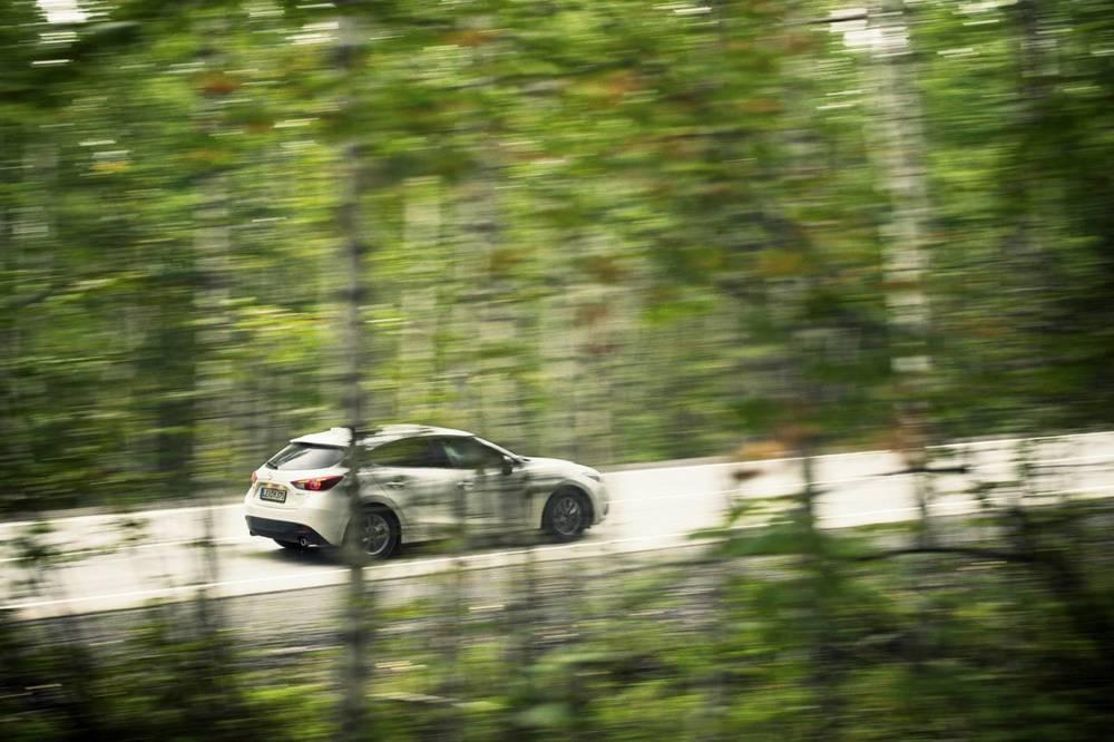 2014 Mazda3 h.jpg
