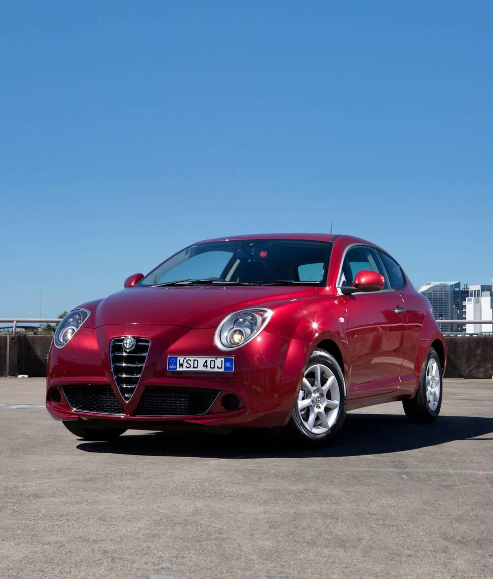 Alfa Romeo MiTo 3.jpg