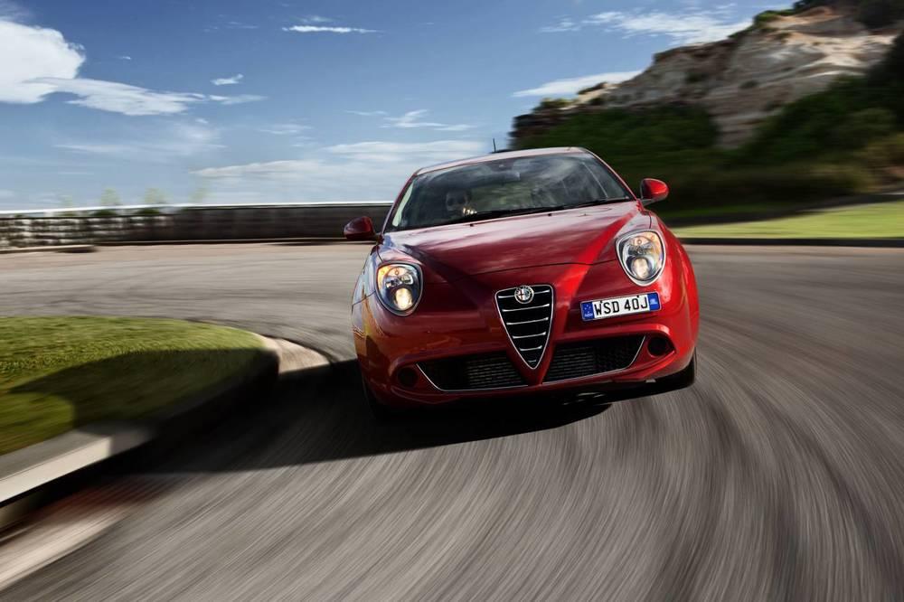 Alfa Romeo MiTo 6.jpg