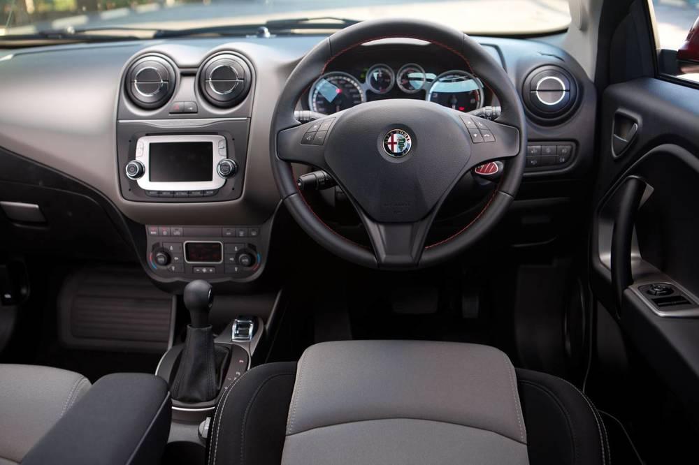 Alfa Romeo MiTo 7.jpg