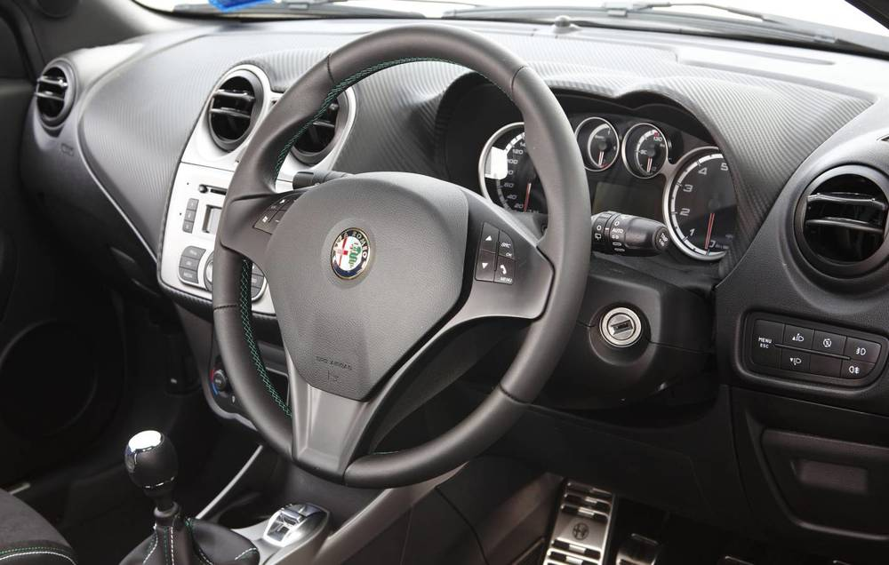 Alfa Romeo MiTo 9.jpg