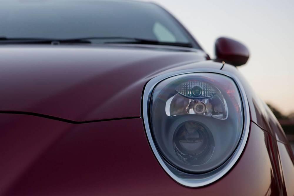 Alfa Romeo MiTo 12.jpg