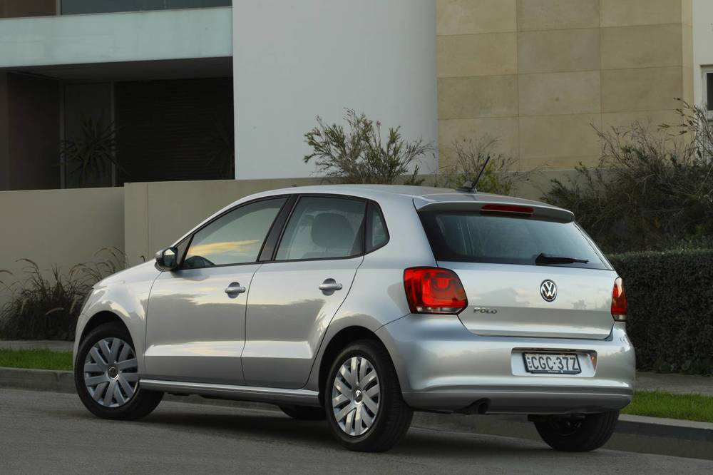 Volkswagen Polo 2.jpg