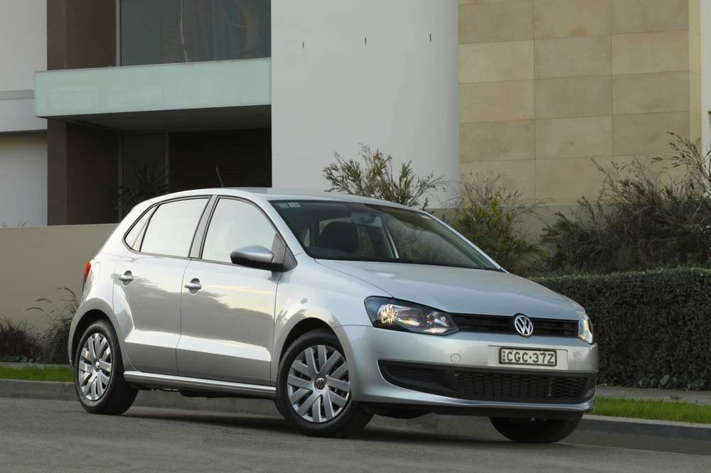 Volkswagen Polo 1.jpg