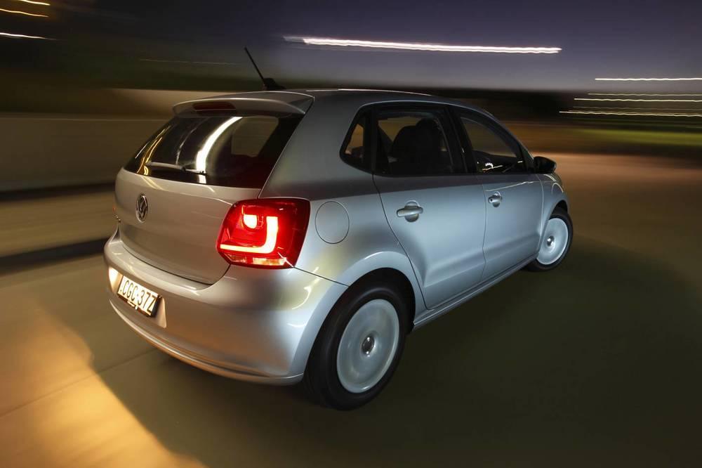 Volkswagen Polo 4.jpg