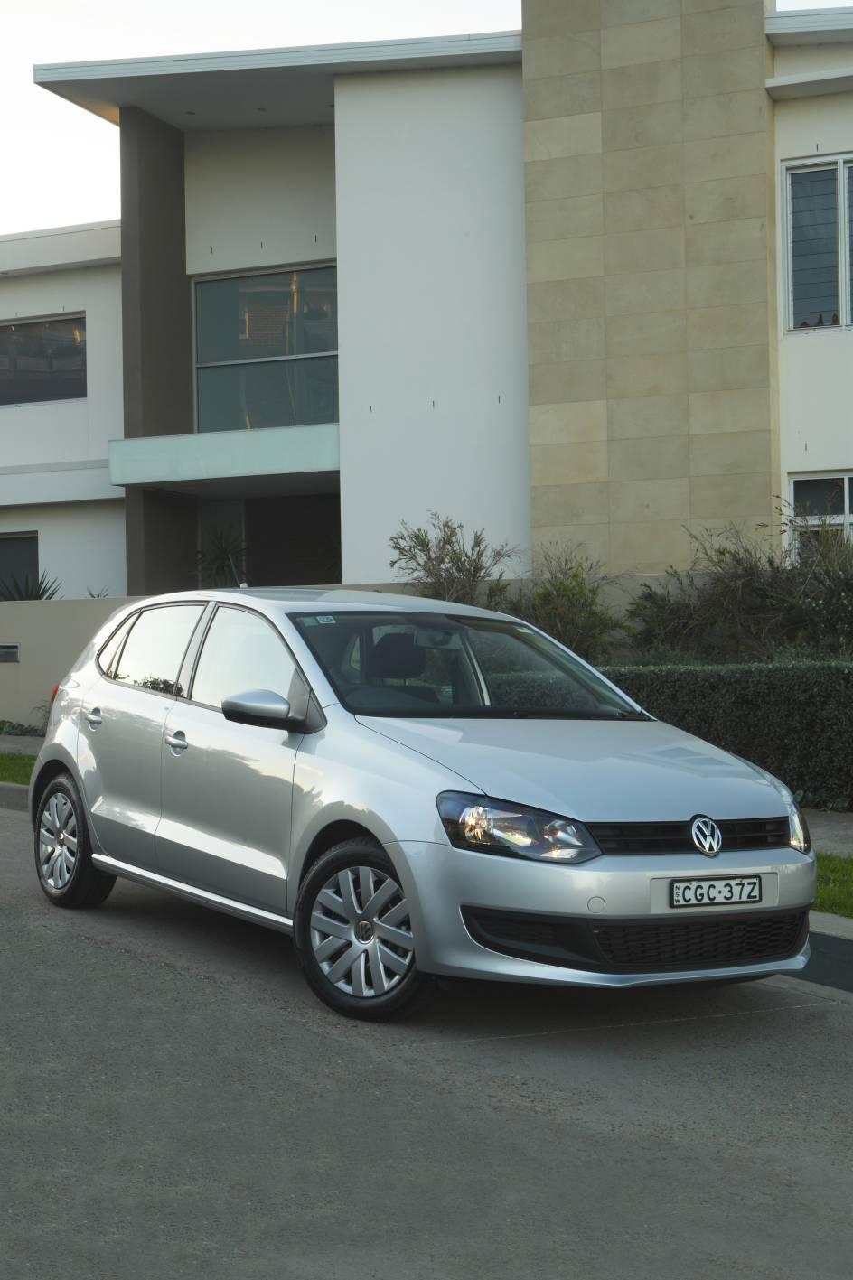 Volkswagen Polo 3.jpg
