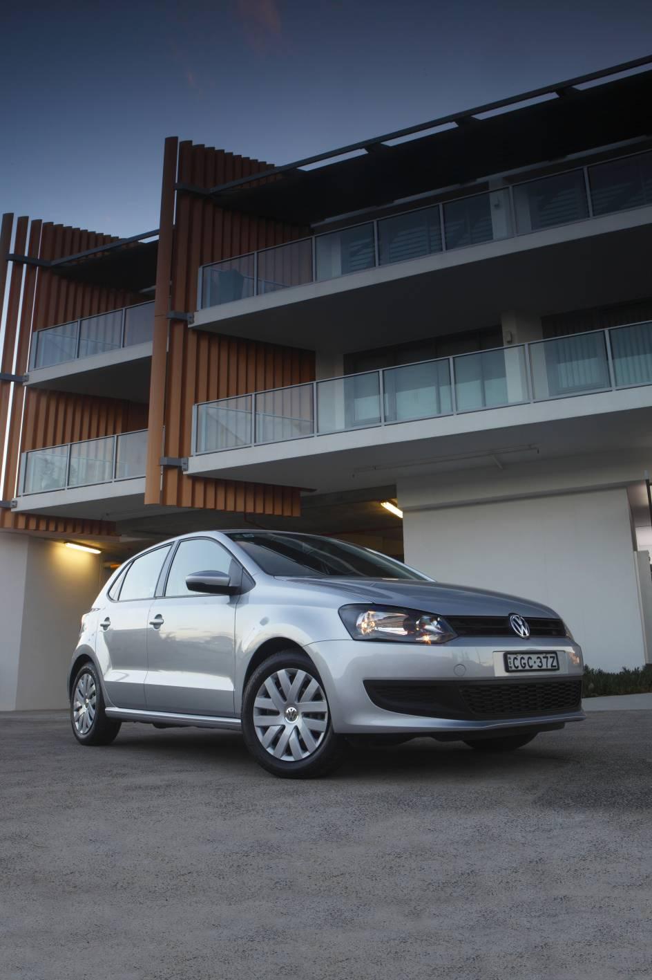 Volkswagen Polo 5.jpg