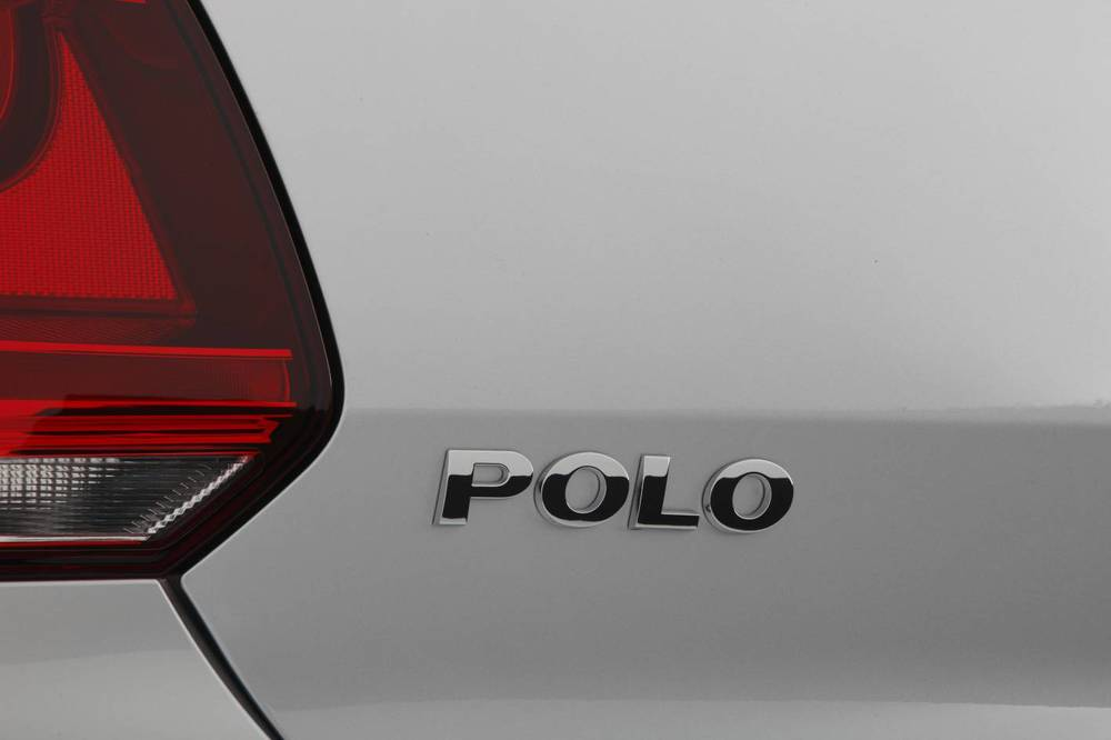 Volkswagen Polo 7.jpg