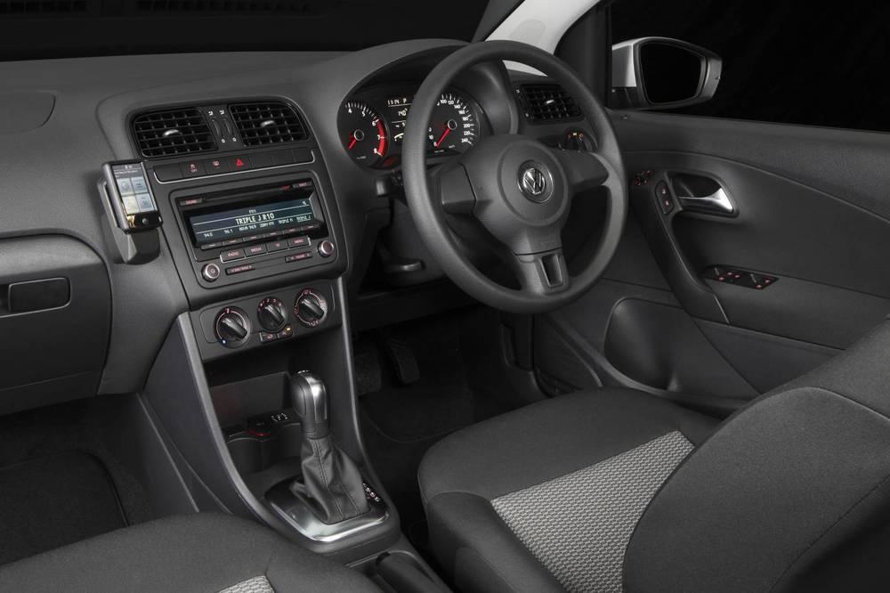 Volkswagen Polo 8.jpg