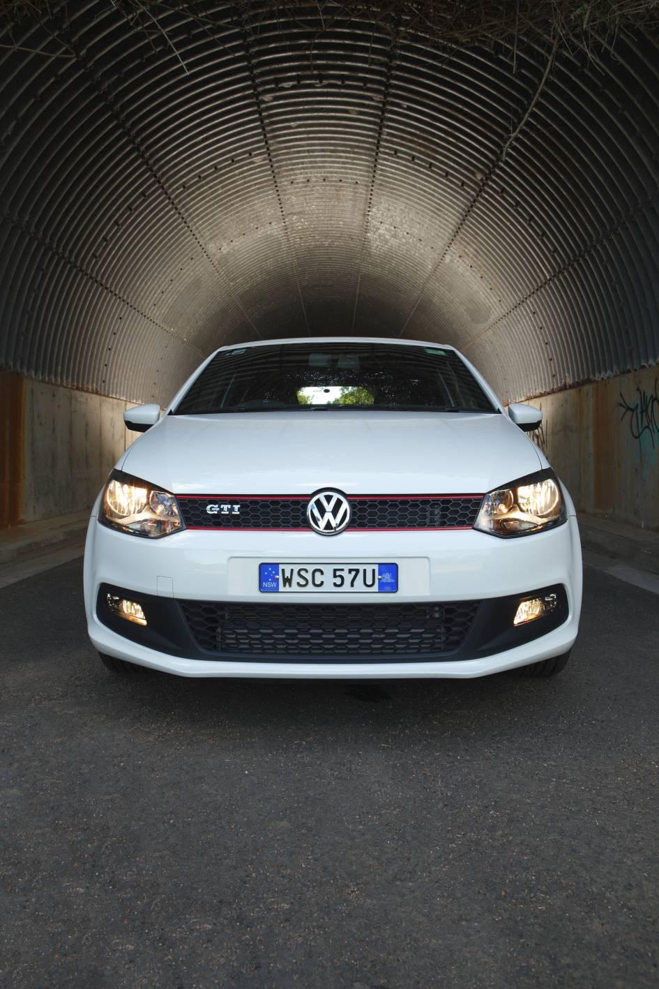 Volkswagen Polo 9.jpg