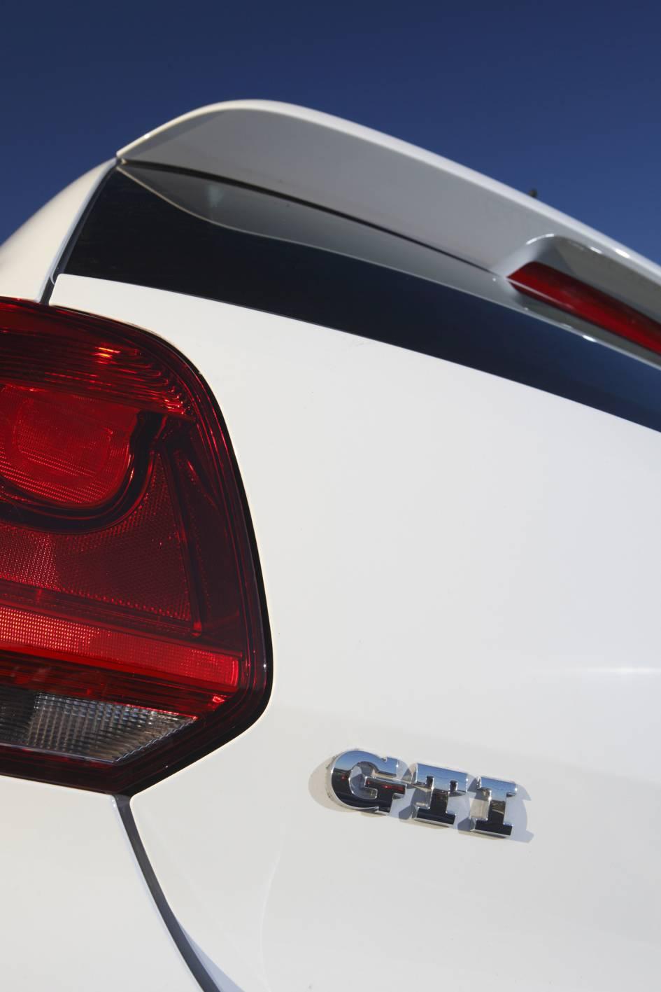 Volkswagen Polo 10.jpg