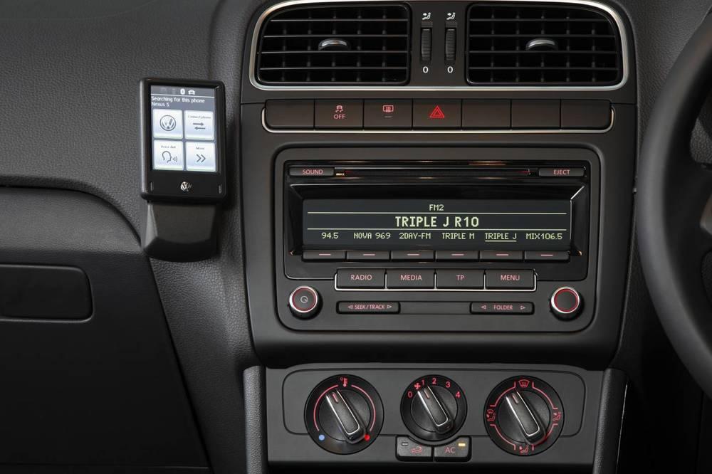 Volkswagen Polo 11.jpg