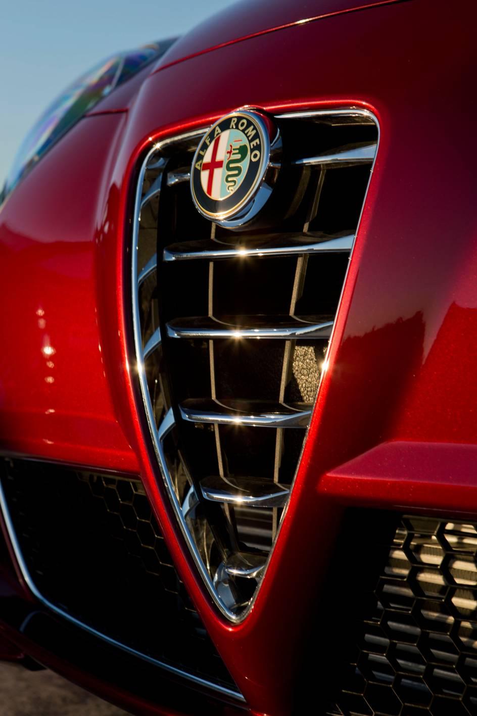 Alfa Romeo MiTo 1.jpg