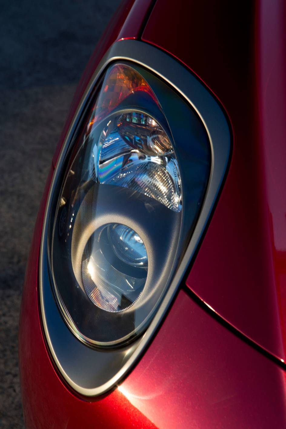 Alfa Romeo MiTo 10.jpg