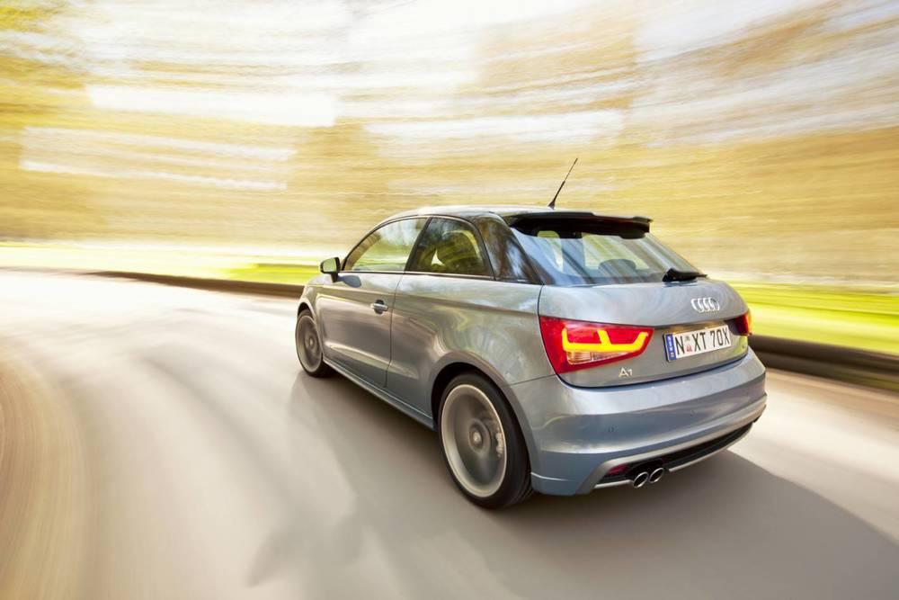 Audi A1 2.jpg