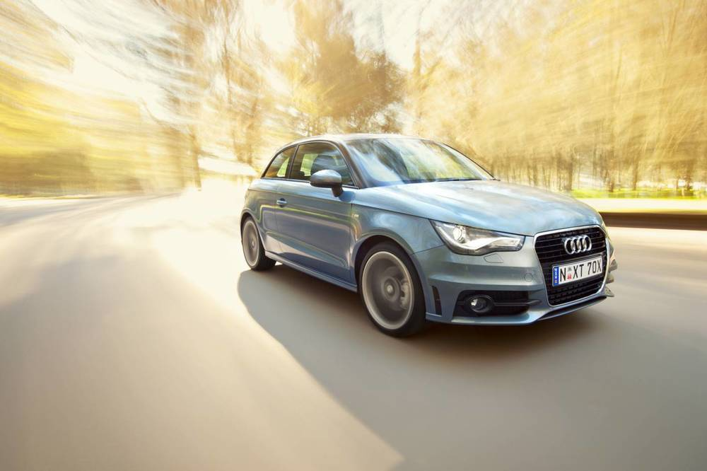 Audi A1 1.jpg