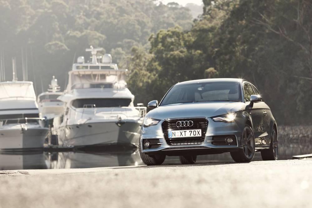 Audi A1 6.jpg