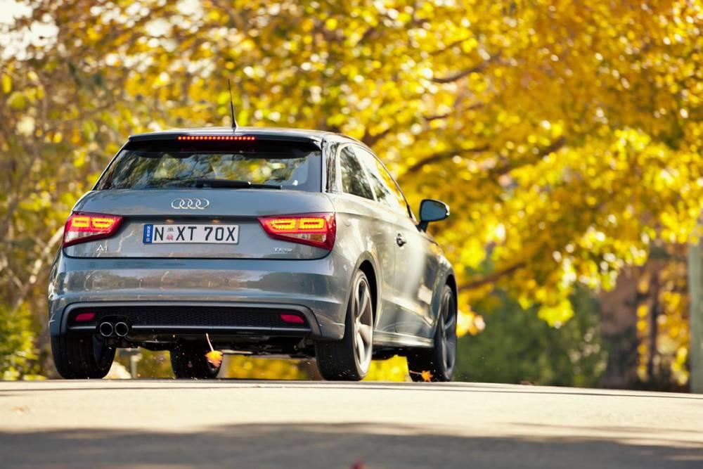 Audi A1 7.jpg