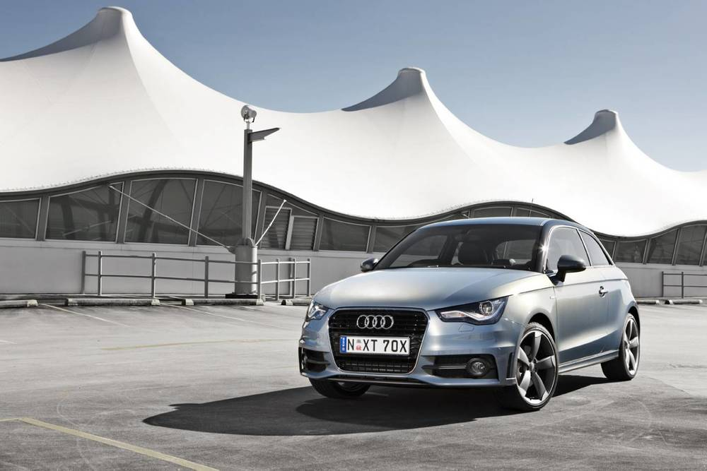 Audi A1 5.jpg