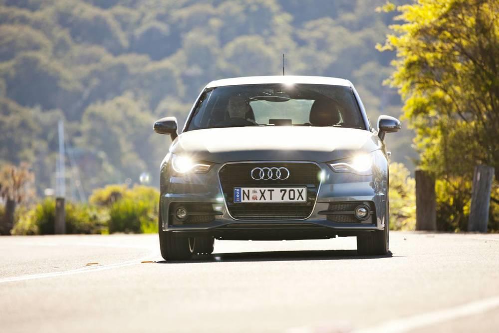 Audi A1 8.jpg