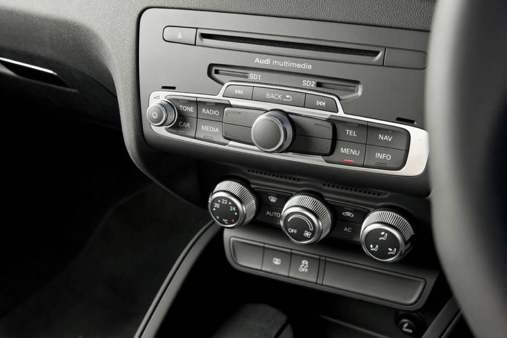 Audi A1 10.jpg