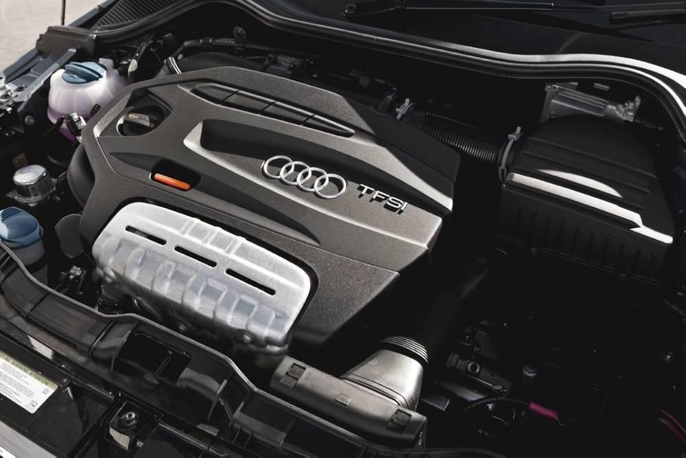 Audi A1 11.jpg