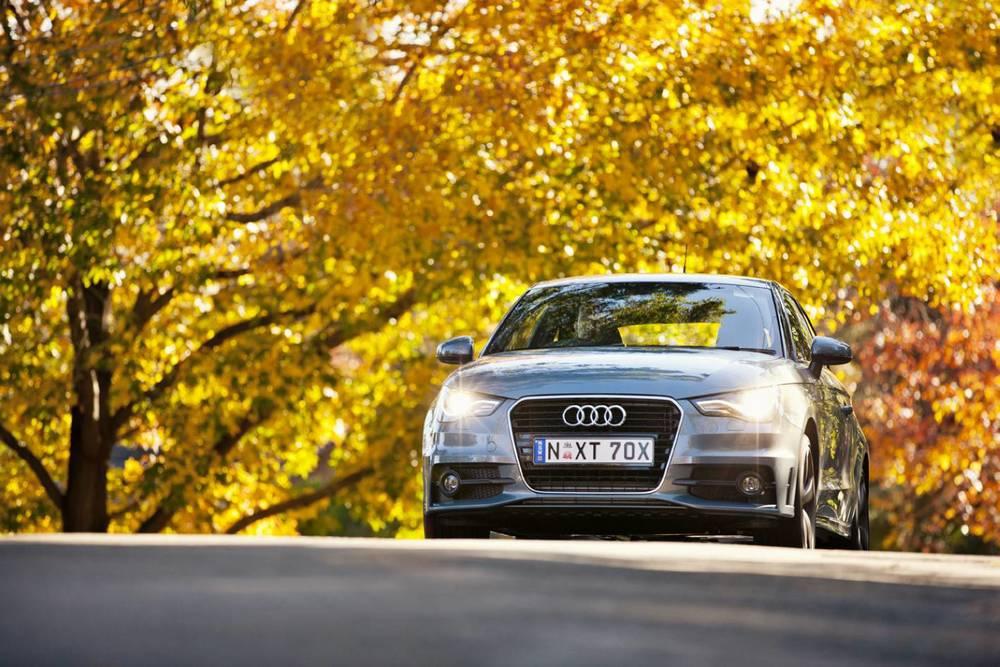 Audi A1 9.jpg
