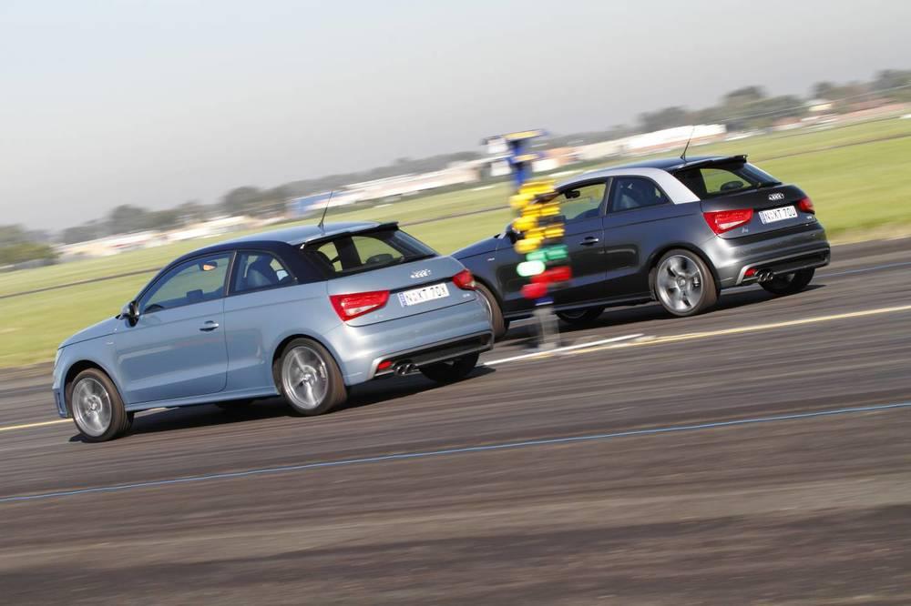 Audi A1 12.jpg