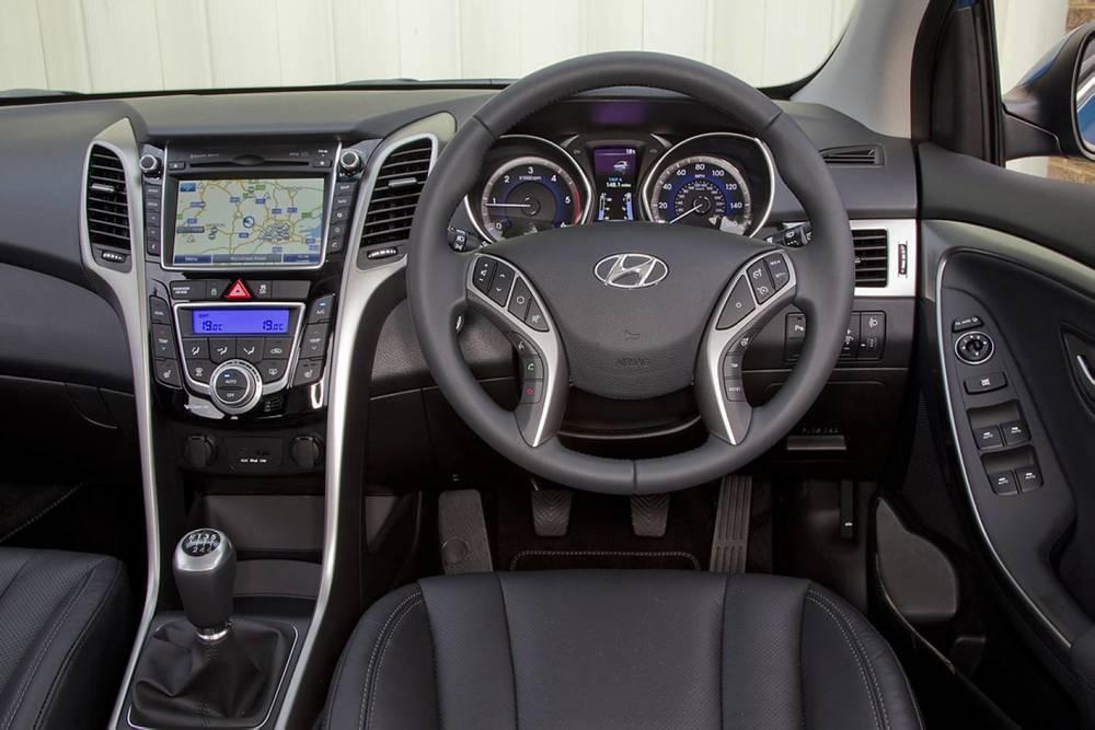 2014 Hyundai i30 Tourer g.jpg
