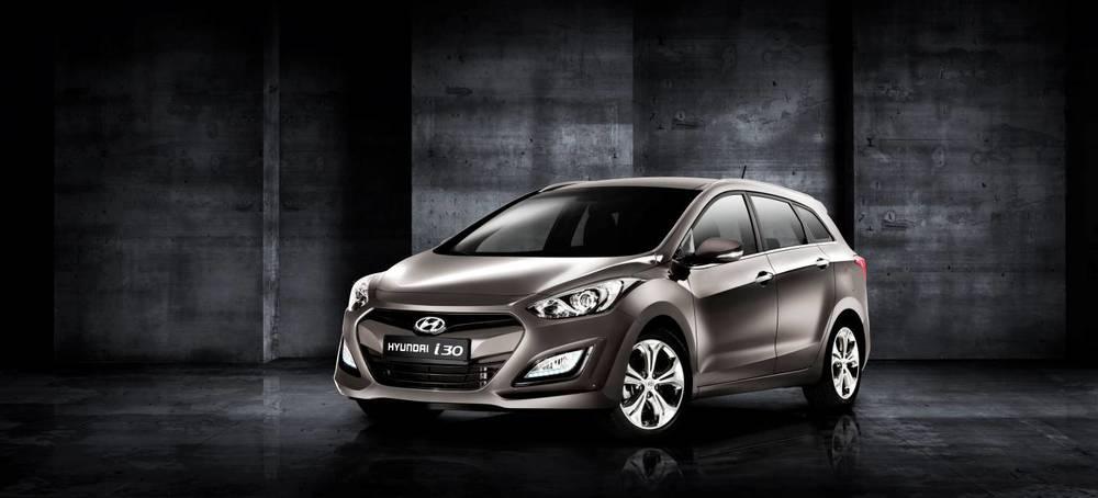 2014 Hyundai i30 Tourer j.jpg