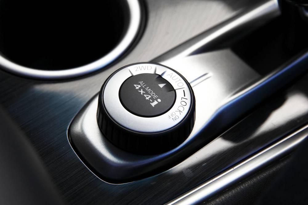 2014 Nissan Pathfinder 10.jpg