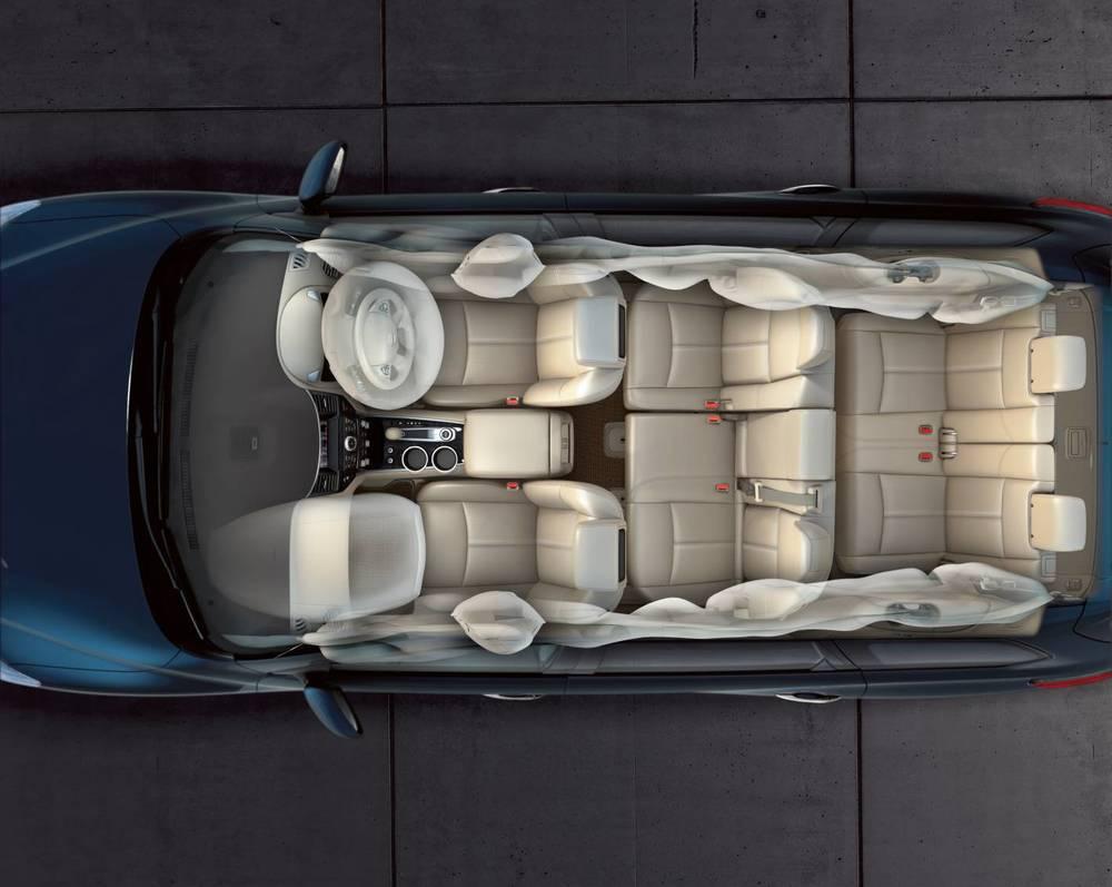 2014 Nissan Pathfinder 14.jpg