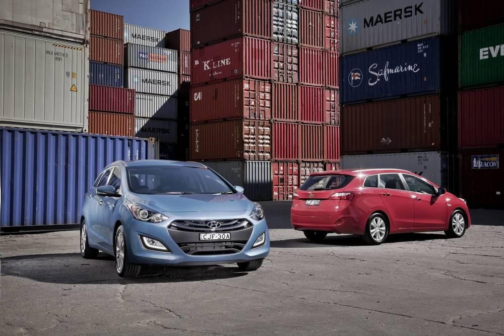 2014 Hyundai i30 5.jpg