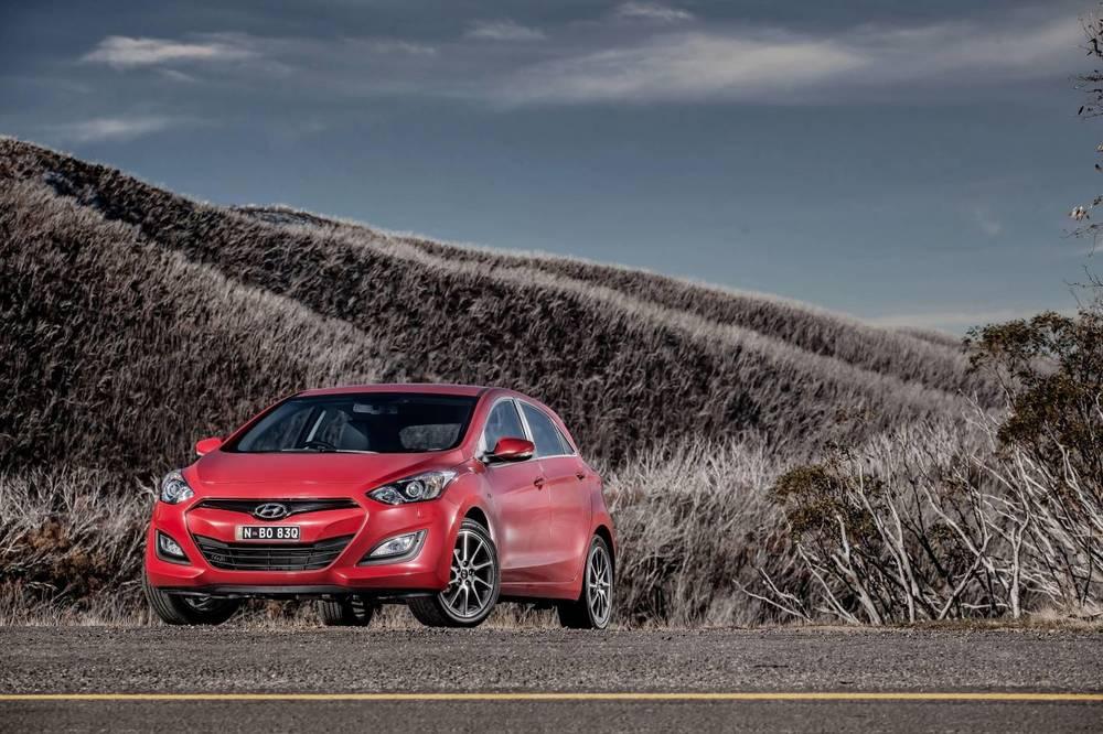 2014 Hyundai i30 13.jpg