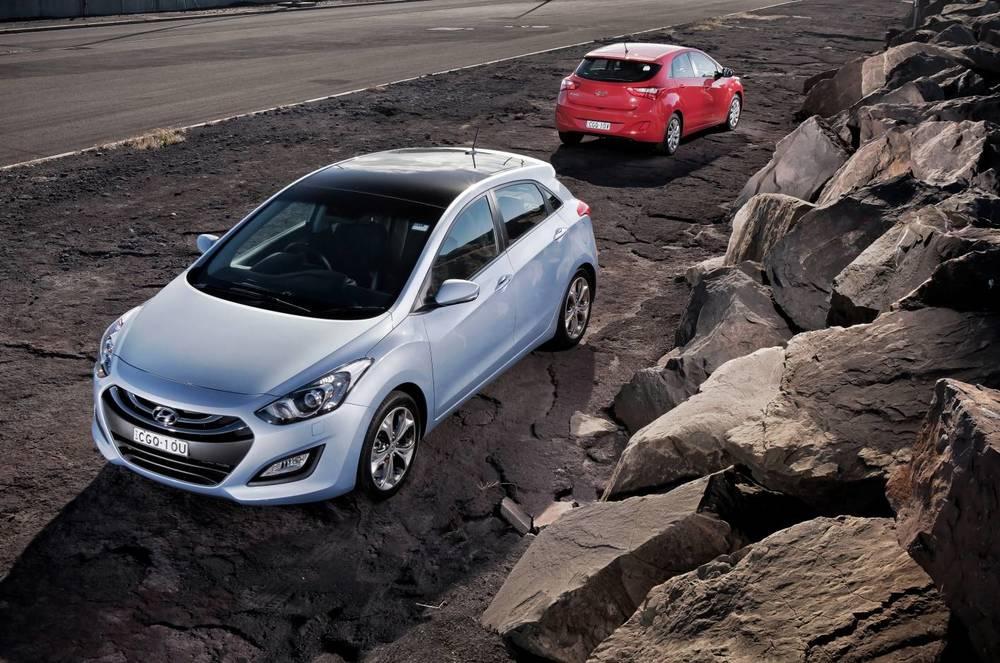 2014 Hyundai i30 6.jpg