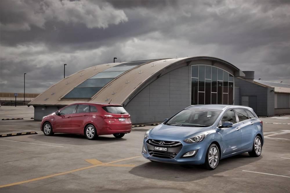 2014 Hyundai i30 7.jpg